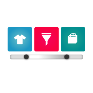 Ajax Layered Navigation and Price Slider for Magento® 2