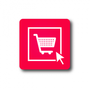Ajax Add To Cart for Magento® 2
